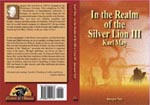In the Realm of the Silver Lion III